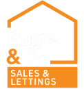 Estate Agents Canterbury | Letting Agents Canterbury